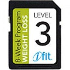 SD карта Weight Loss Level 3