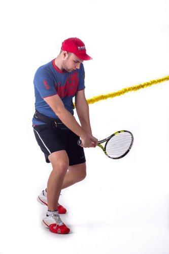 Тренировочная система SPR Winner  - вид 1