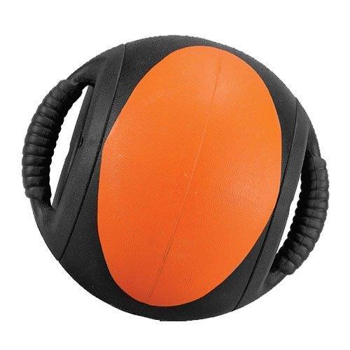 Мяч функциональный с ручками Perform Better 35137 10878 - вид 1