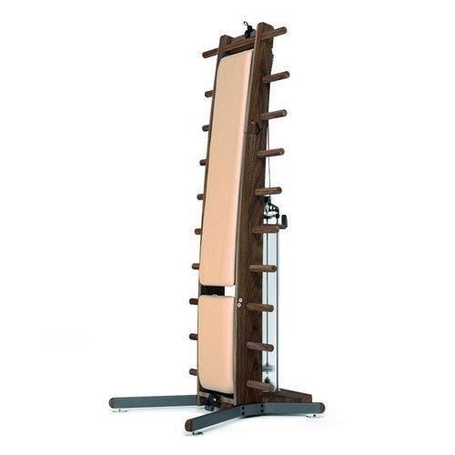 Тренировочная станция NOHrD WaterWorkx, материал: орех., обивка: натуральная кожа 11078 - вид 1
