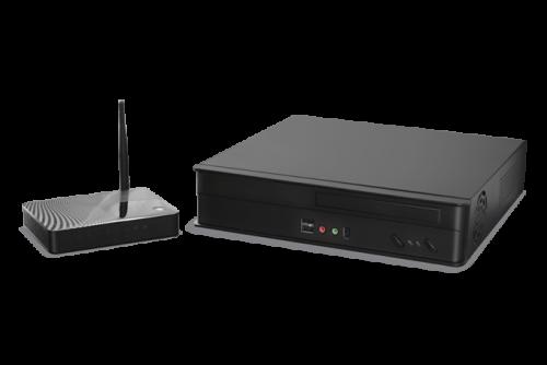 MATRIX MPOWER PACK Расширение для оборудования Matrix NETPULSE_GATEWAY - вид 1