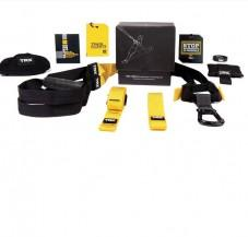 Петли TRX PRO P3 Suspension Training Kit