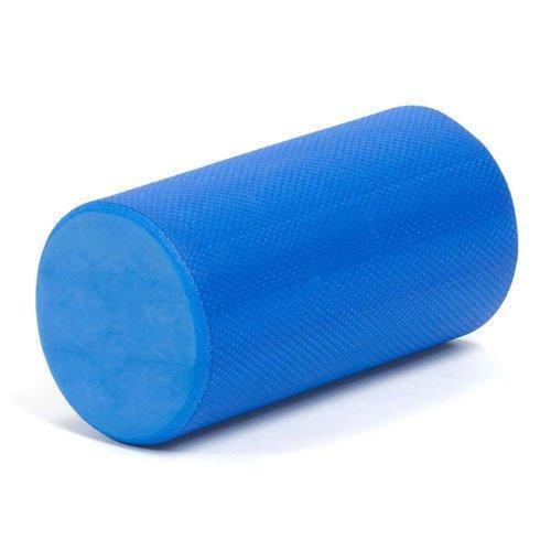 Ролик Balanced Body Short Blue Roller, длина: 30,5 см 10685 - вид 1