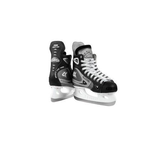Коньки хоккейные Profi 7000 12086 - вид 1