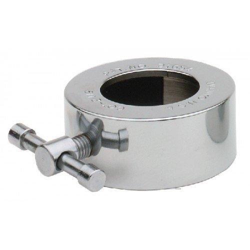 Замки компрессионное кольцо FOREMAN FM/COT-1,25, пара 10287 - вид 1