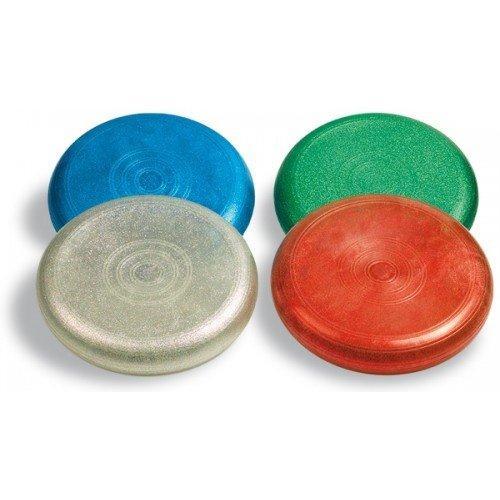 Диск балансировочный TOGU, диаметр: 36 см 10587 - вид 1