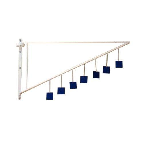 Определитель высоты прыжка М1254 - вид 1