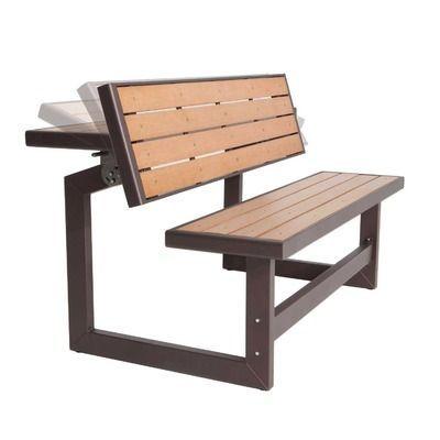 Стол-парта 32341 - вид 1