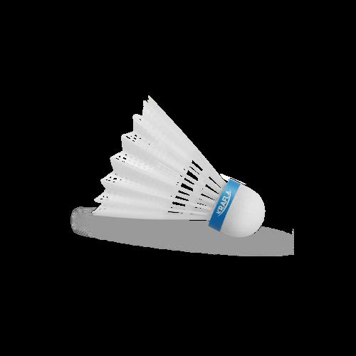KRAFLA SH-W100 Волан для бадминтона KFL-ABSH-W100 - вид 1