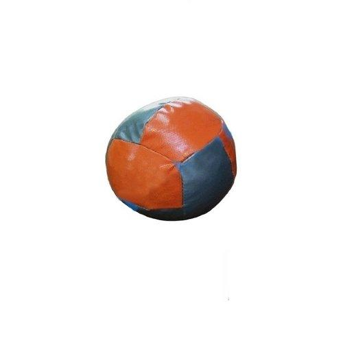 Мяч набивной 4 кг тент 11791 - вид 1