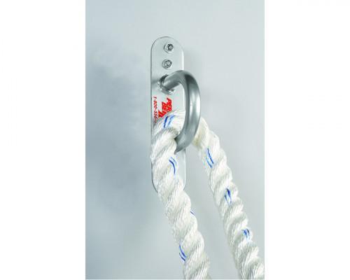 Настенное крепление для каната Perform Better Training Rope Anchor 10792 - вид 1