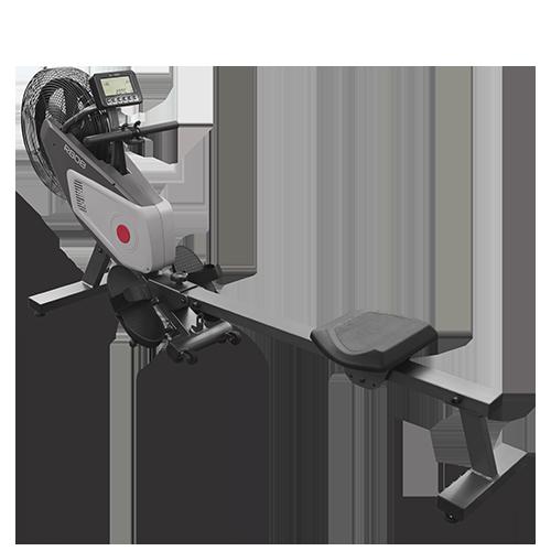 CARBON FITNESS R808 Гребной тренажер R808 - вид 1