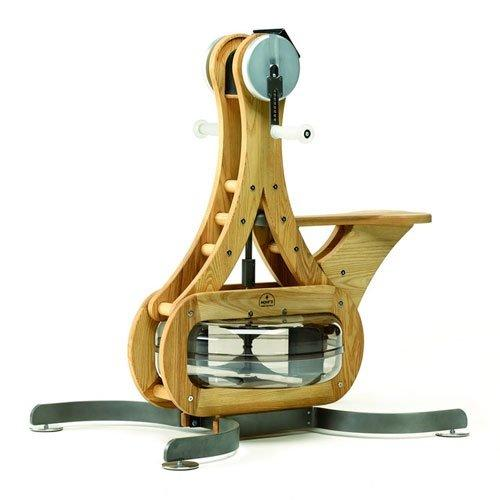 Тренажер для верхней части тела NOHrD WaterGrinder, материал: ясень 11093 - вид 1