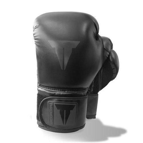 Перчатки боксерские Throwdown FreeStyle StandUp Gloves 11194 - вид 1