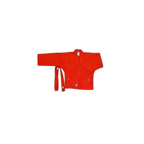 Куртка для самбо 11494 - вид 1