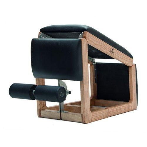 Универсальная скамья 3-в-1 NOHrD TriaTrainer, материал: ясень, обивка: искусств. кожа 11096 - вид 1