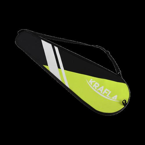 KRAFLA С-C600 Чехол для бадминтонной ракетки KFL-ABС-C600 - вид 1