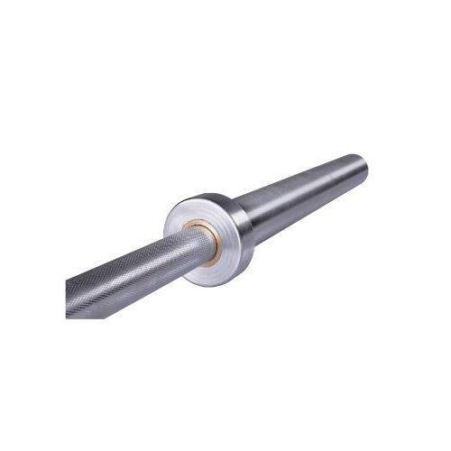Гриф прямой стальной Foreman HD-s 10297 - вид 1