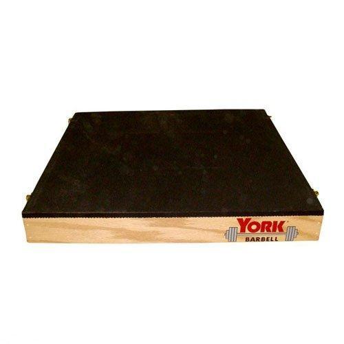 Плиометрический бокс сборный деревянный Perform Better 2452 10997 - вид 1