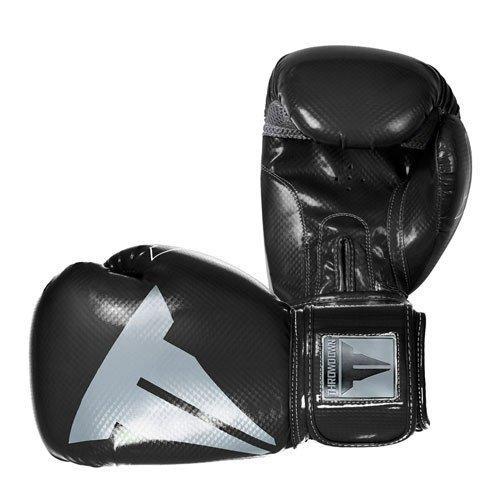 Перчатки боксерские THROWDOWN Phenom Fighter Glove TDGCG1 11197 - вид 1
