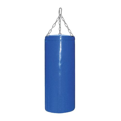 Мешок боксерский, вес 5кг ДМФ-МК-01.67.06 SG000002827 - вид 1