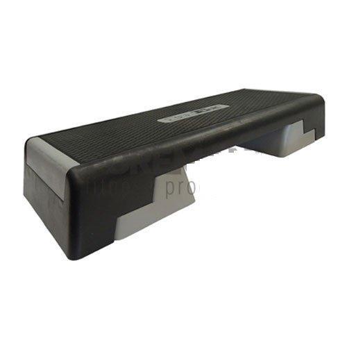 Cтeп-плaтфopмa INEX Aerobic Step ZH/AS, вес: 8 кг 10598 - вид 1