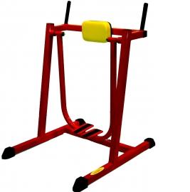Шагательный детский тренажер для помещения 32230 - вид 1