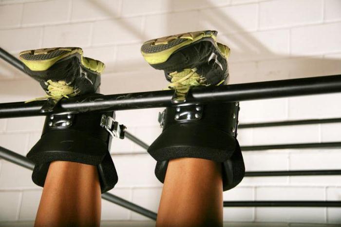 Как выбрать гравитационные ботинки - крепления